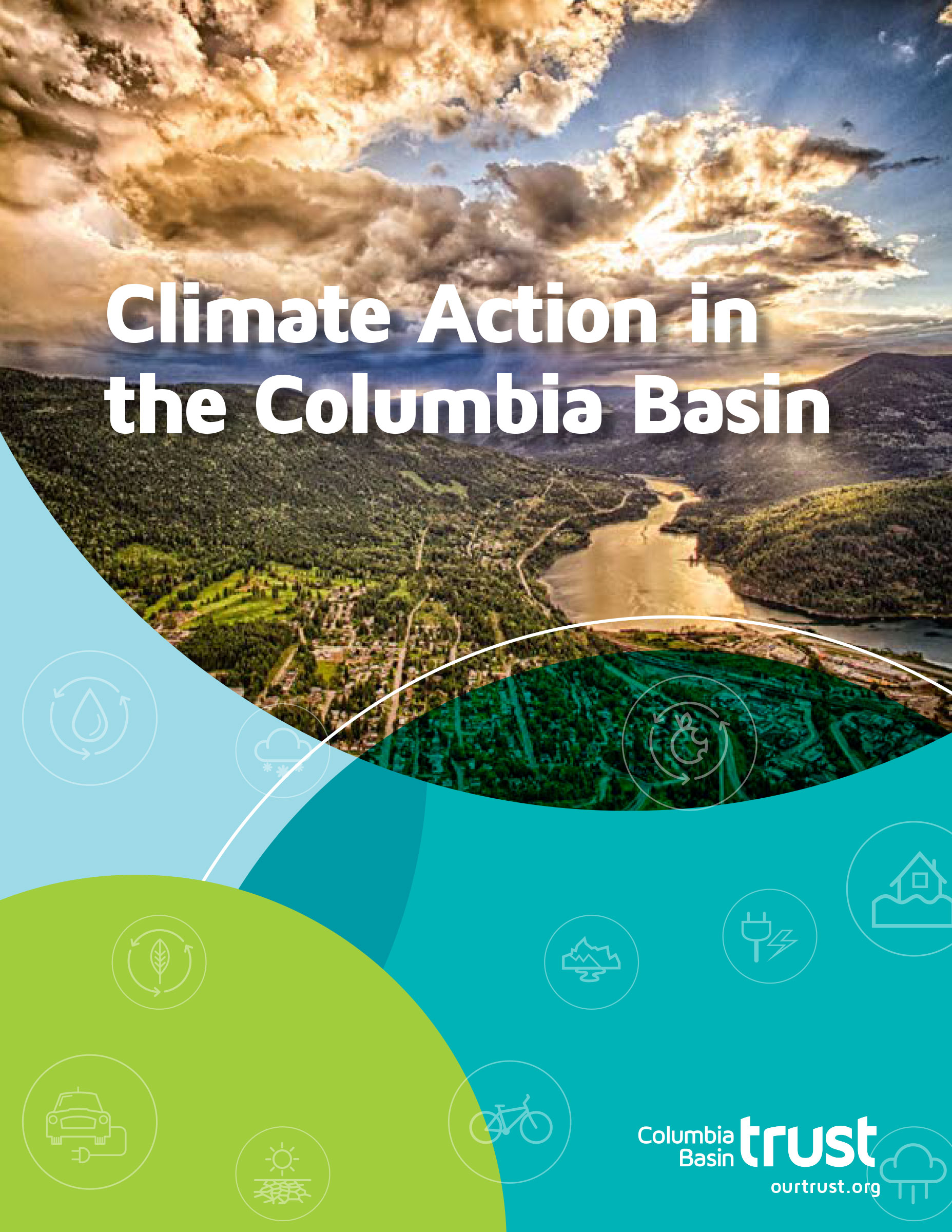 Meredith Hamstead - 2017-03 Columbia Basin Trust - Climate Action Booklet Interactive
